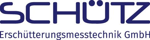 Schütz Erschütterungsmesstechnik GmbH